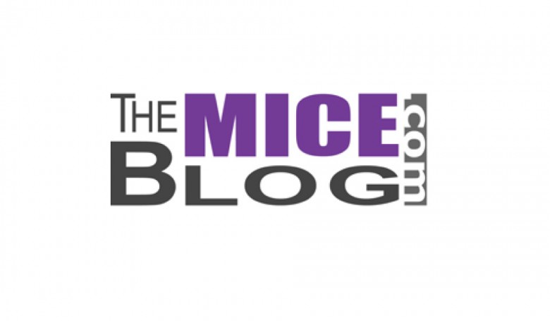 Interview with Peter Poehle on TheMiceBlog