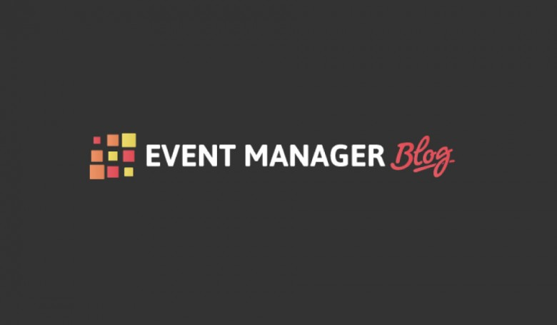 SponsorMyEvent reviewed by the EventManagerBlog