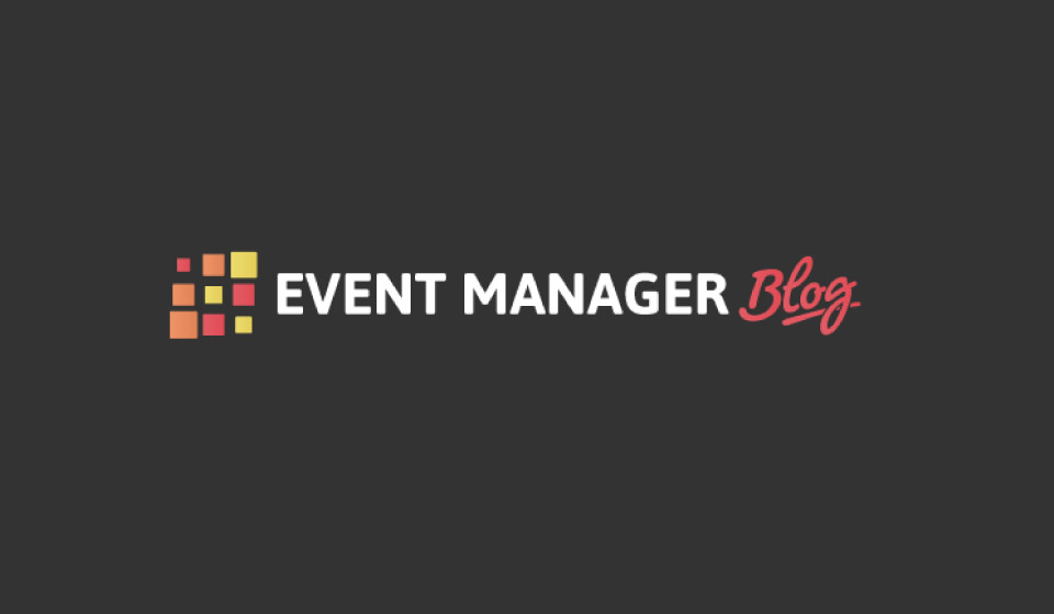 EventManagerBlog