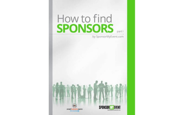 how_to_find_sponsors_sponsormyevent_cover_small_twitter