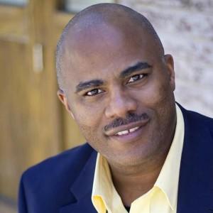 Gerald Griffith - VO Atlanta