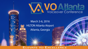VO Atlanta 2016