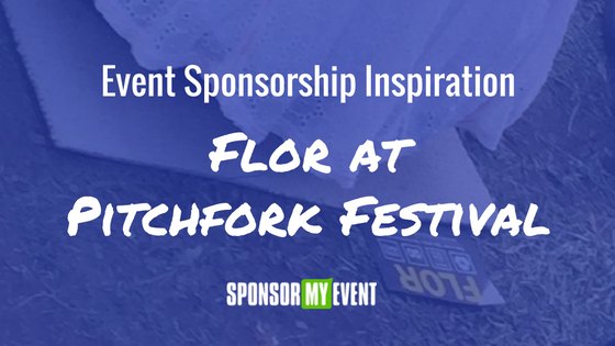 Event Sponsorship Inspiration Blog Series Thumbnails