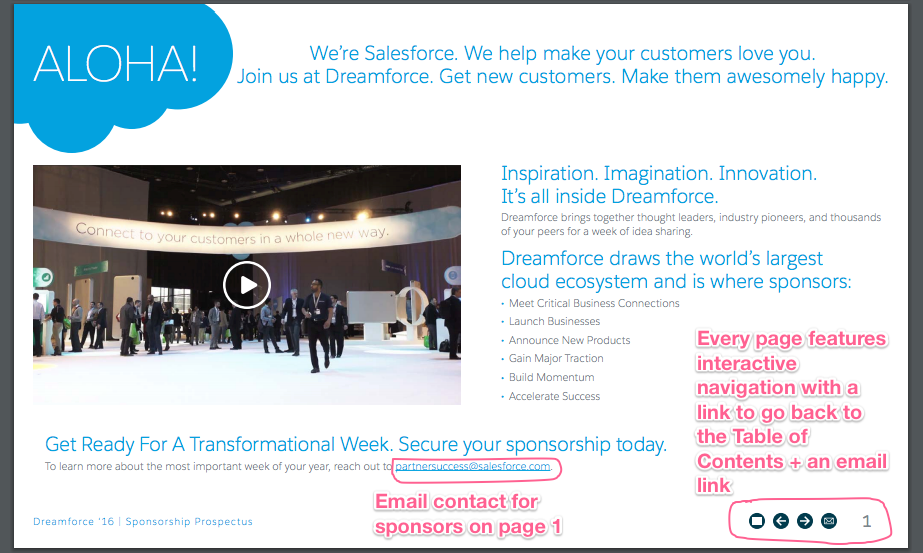 dreamforce_1